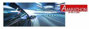automotive-services-in-reynoldsburg-ohio